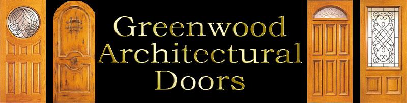 sc 1 th 113 & Corpus Christi TX - Doors - Greenwood Door Company