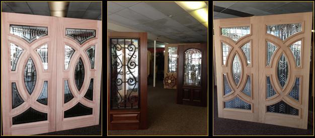 Corpus Christi Tx Doors Greenwood Door Company